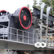 gzd-5