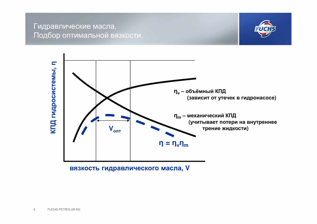 prezentatsia_motorka-06