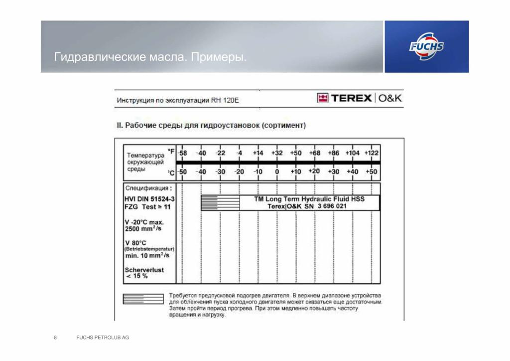 prezentatsia_motorka-09