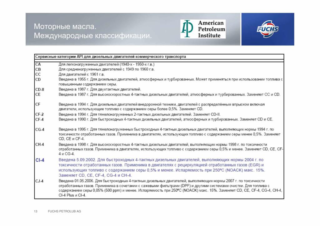 prezentatsia_motorka-14