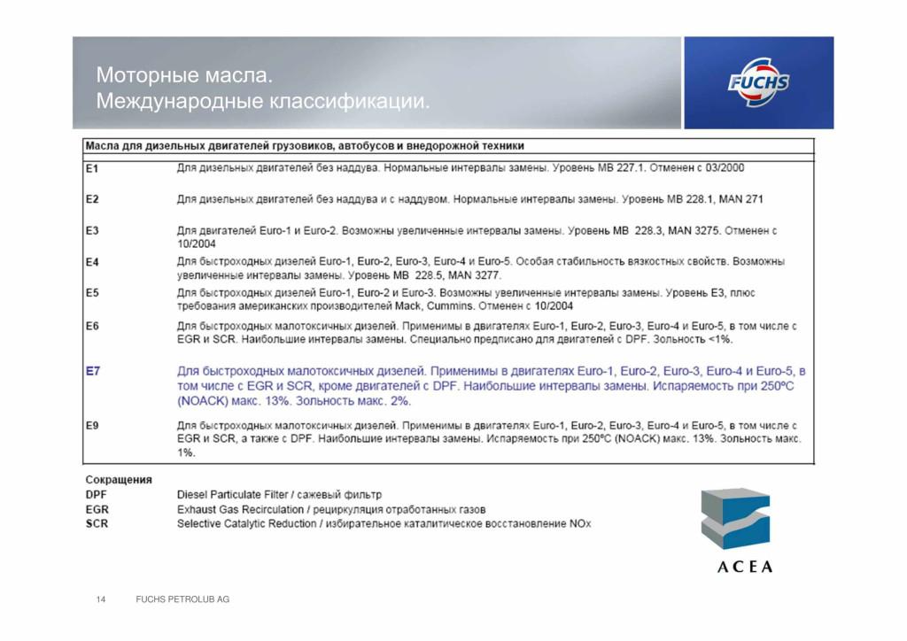 prezentatsia_motorka-15