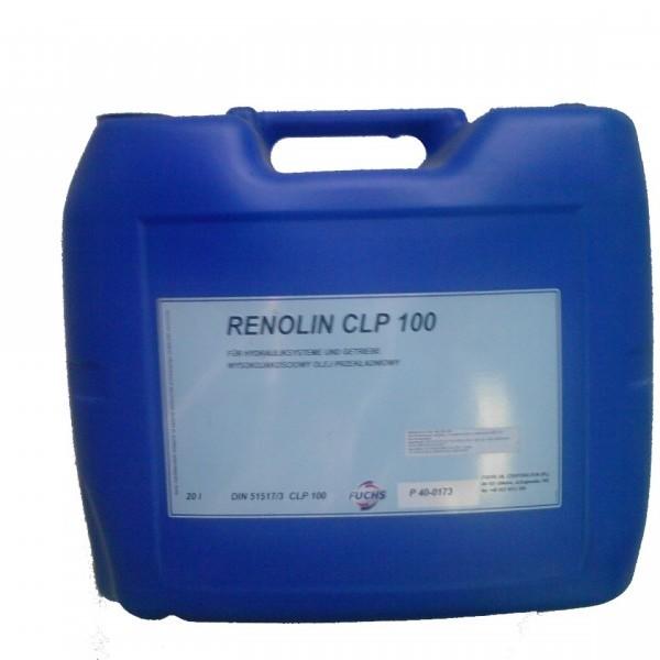 Fuchs-Renolin-CLP-100-900x600
