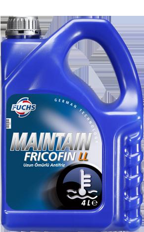 MAINTAIN_FRICOFIN_LL