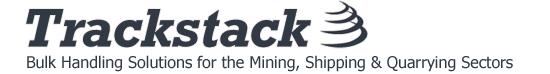 trackstack-500px (1)