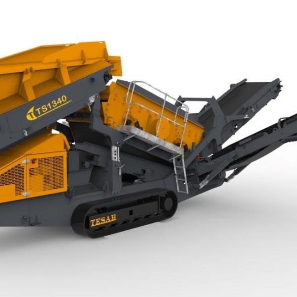 TS1340-1