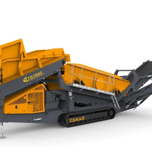 TS1860-1