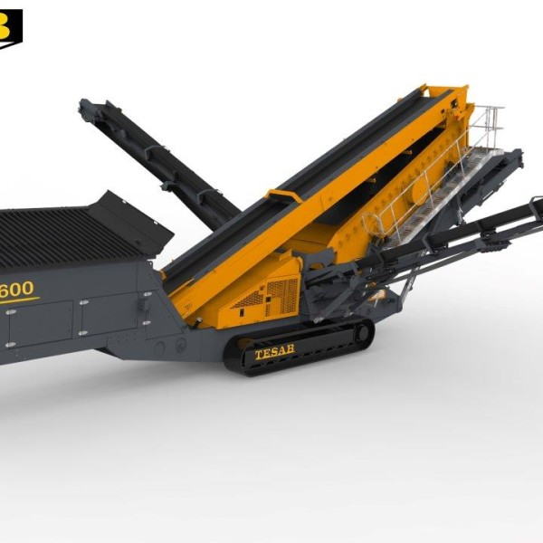 TS2600