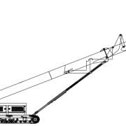 8542TBF1