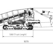 VL1000-1