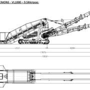 VL1000-11111
