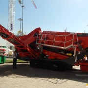 grohot_terex_finlay_883