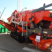 grohot_terex_finlay_883_na_stt-2014