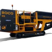 other-roco-r9-jaw-crusher-r-ve,428472c9